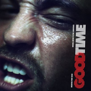 GoodTimeOriginalMotionPictureSoundtrack_Oneohtrix